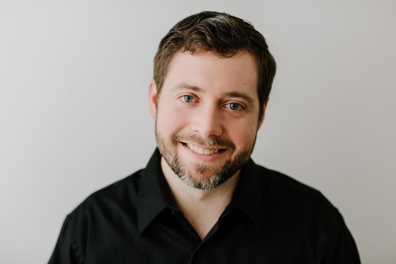 Nick Luallin