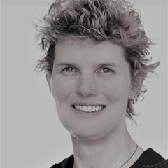 Zora Hess
