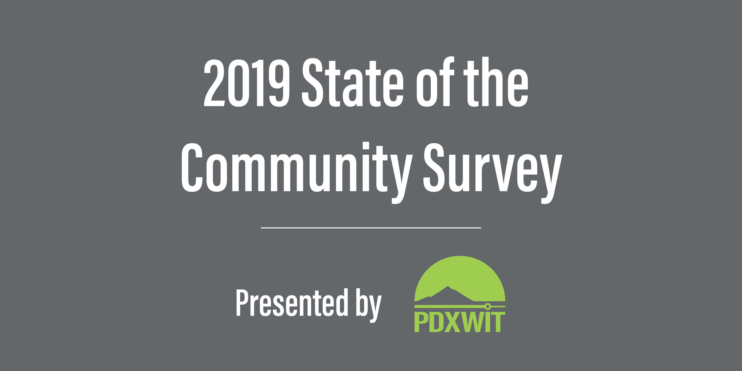 2019_State_of_the_Community_Survey-02.jpg