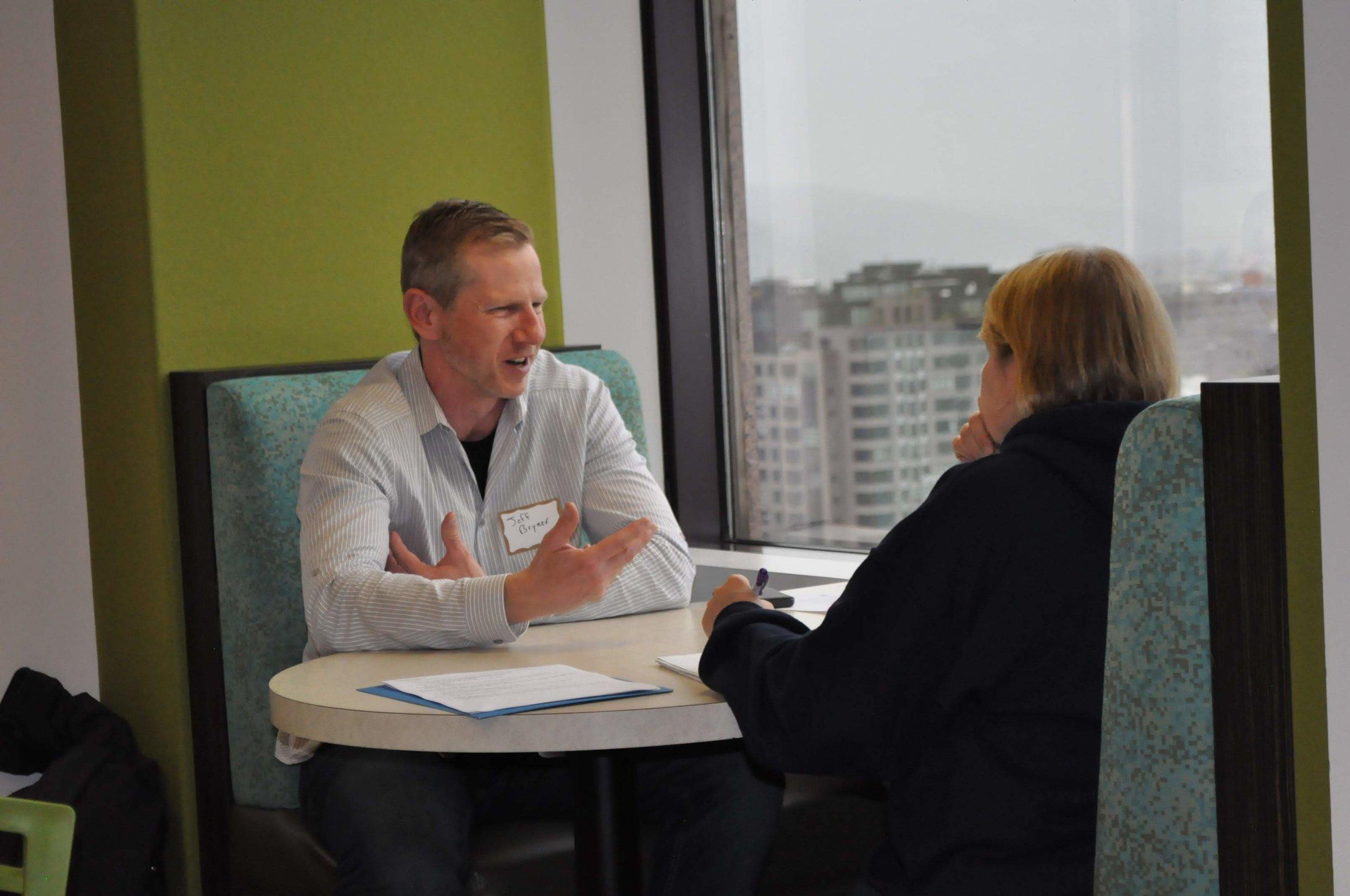 get hired up meeting between two people(1).jpg