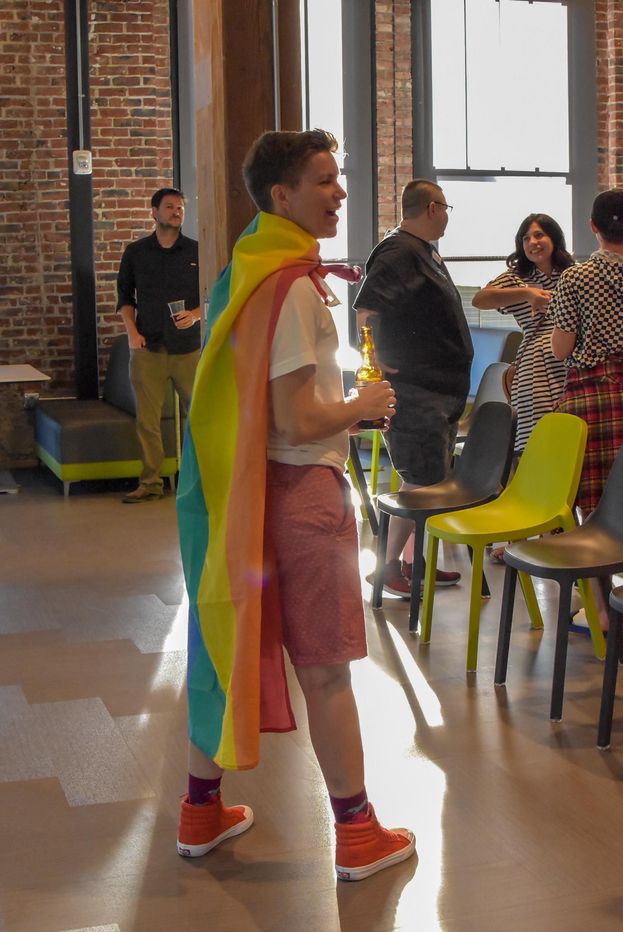 Perry_Eising-wearing-flag-cape.JPG