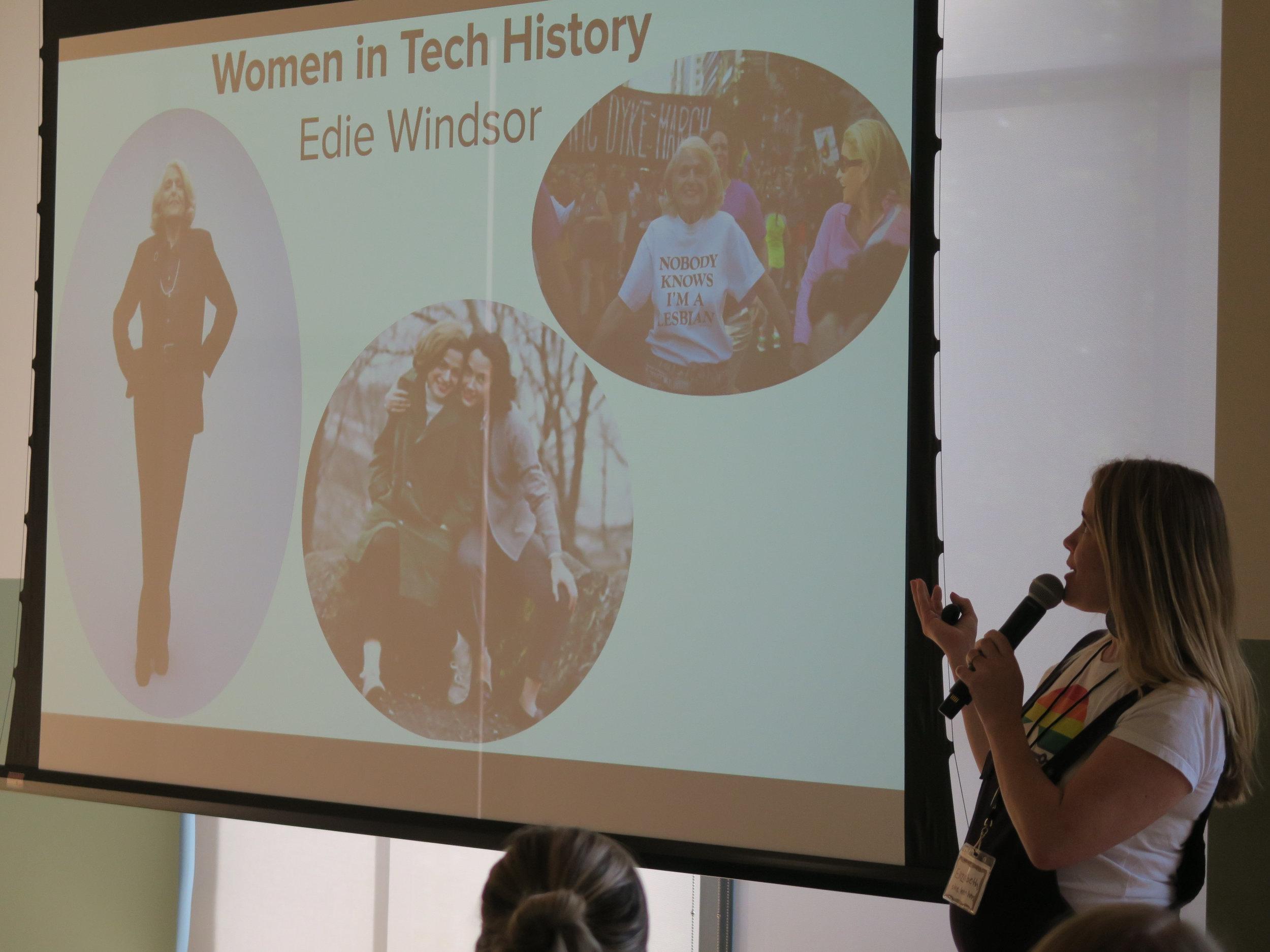 Edie Windsor Women in Tech History feature.jpg