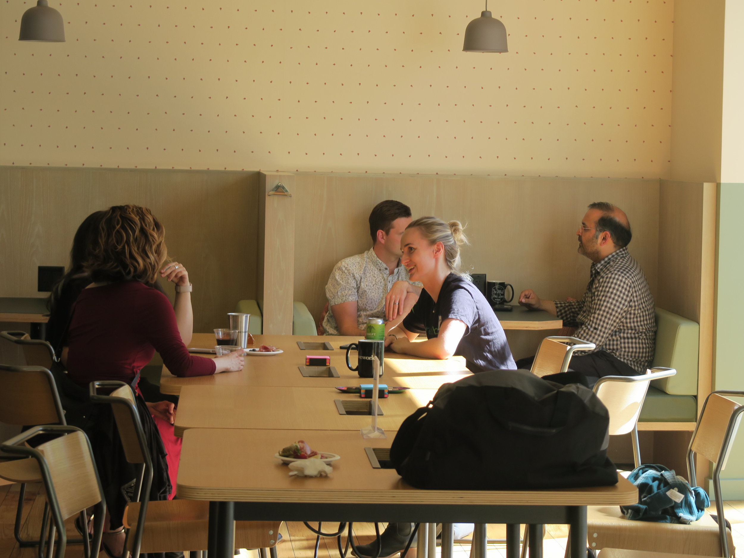 Folks talking at a table.jpg