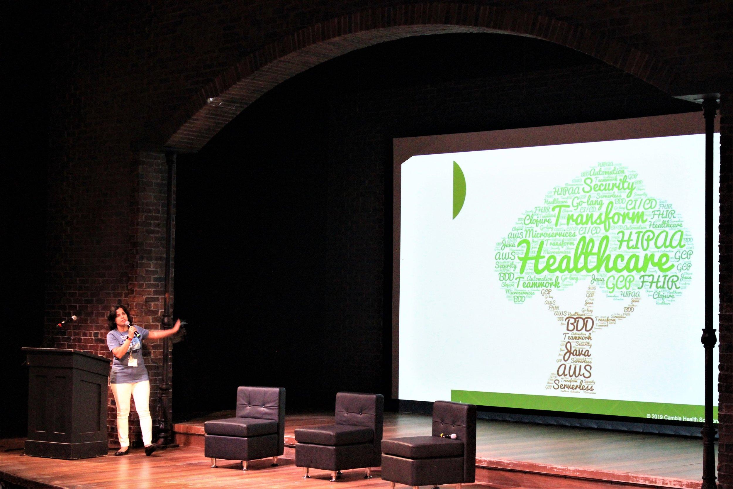 Sponsor speaking on stage (1).jpg