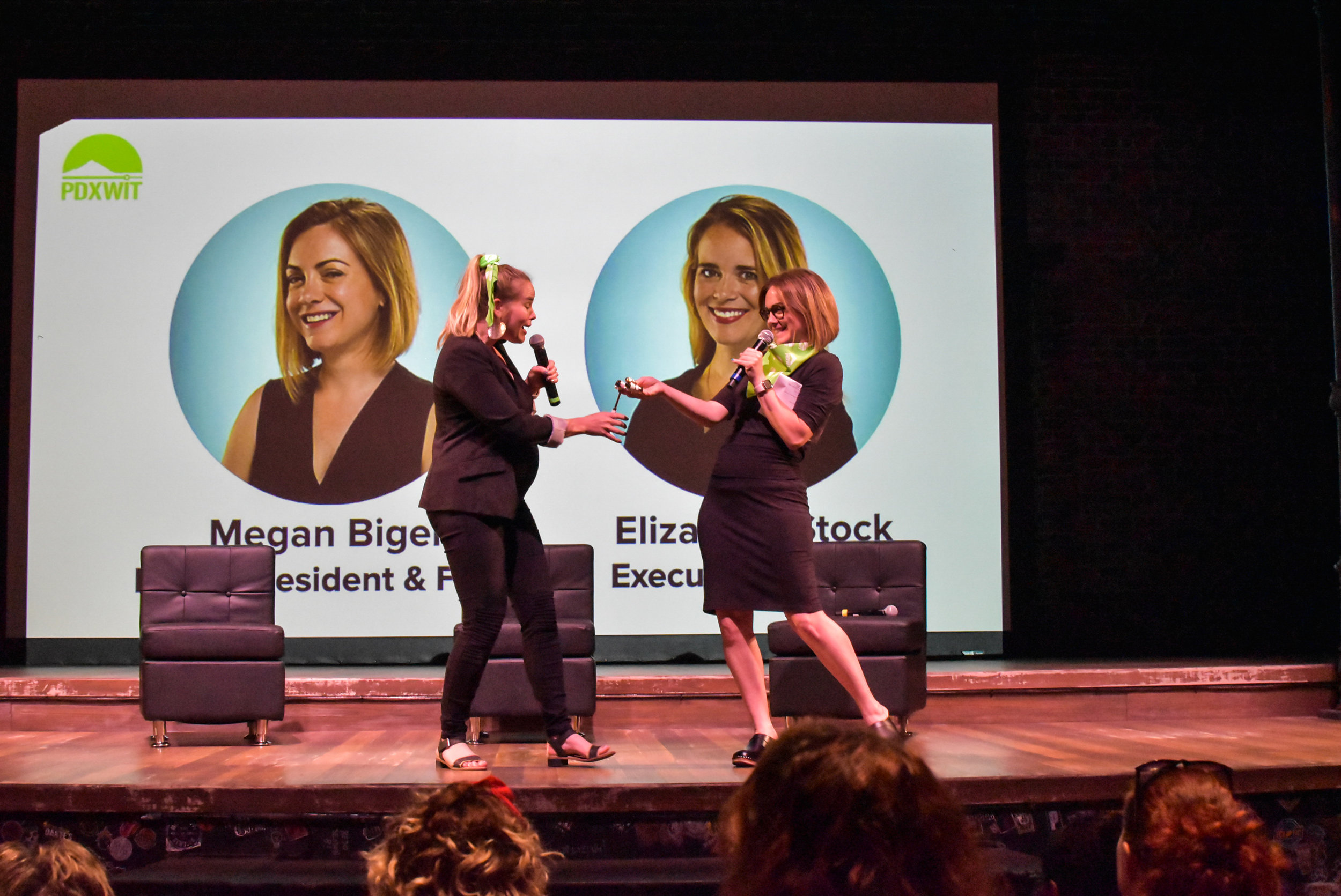 Megan Bigelow and Elizabeth Stock (3).JPG