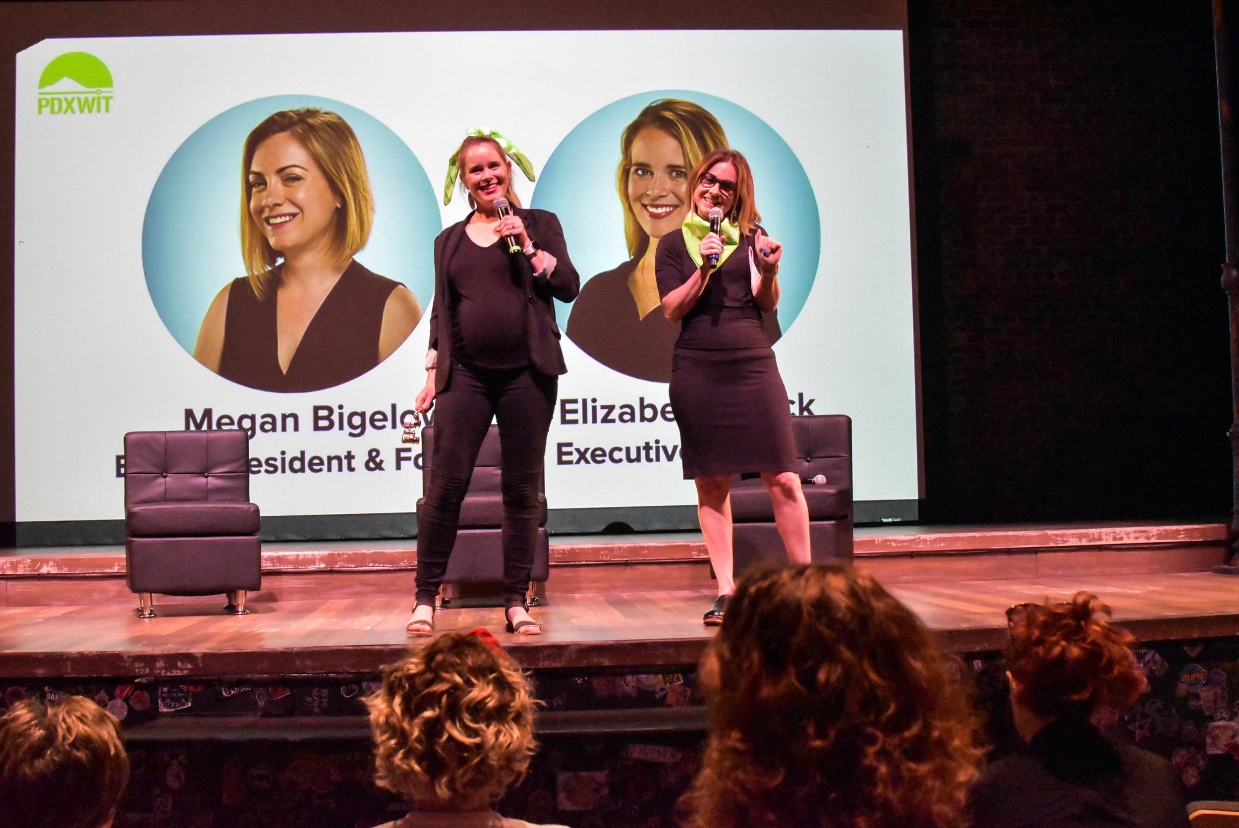 Megan Bigelow and Elizabeth Stock (1).JPG