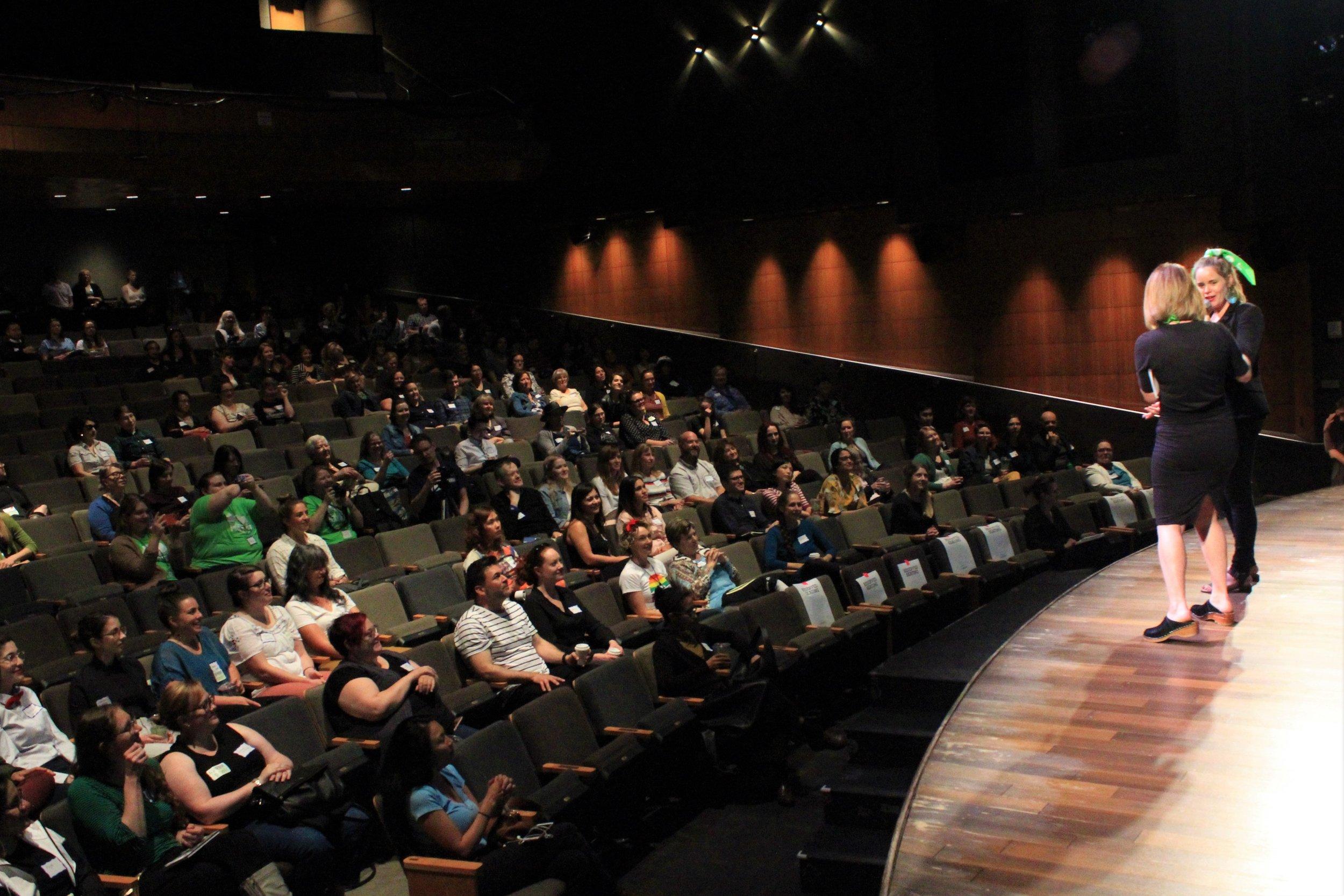 Audience listening (1).jpg