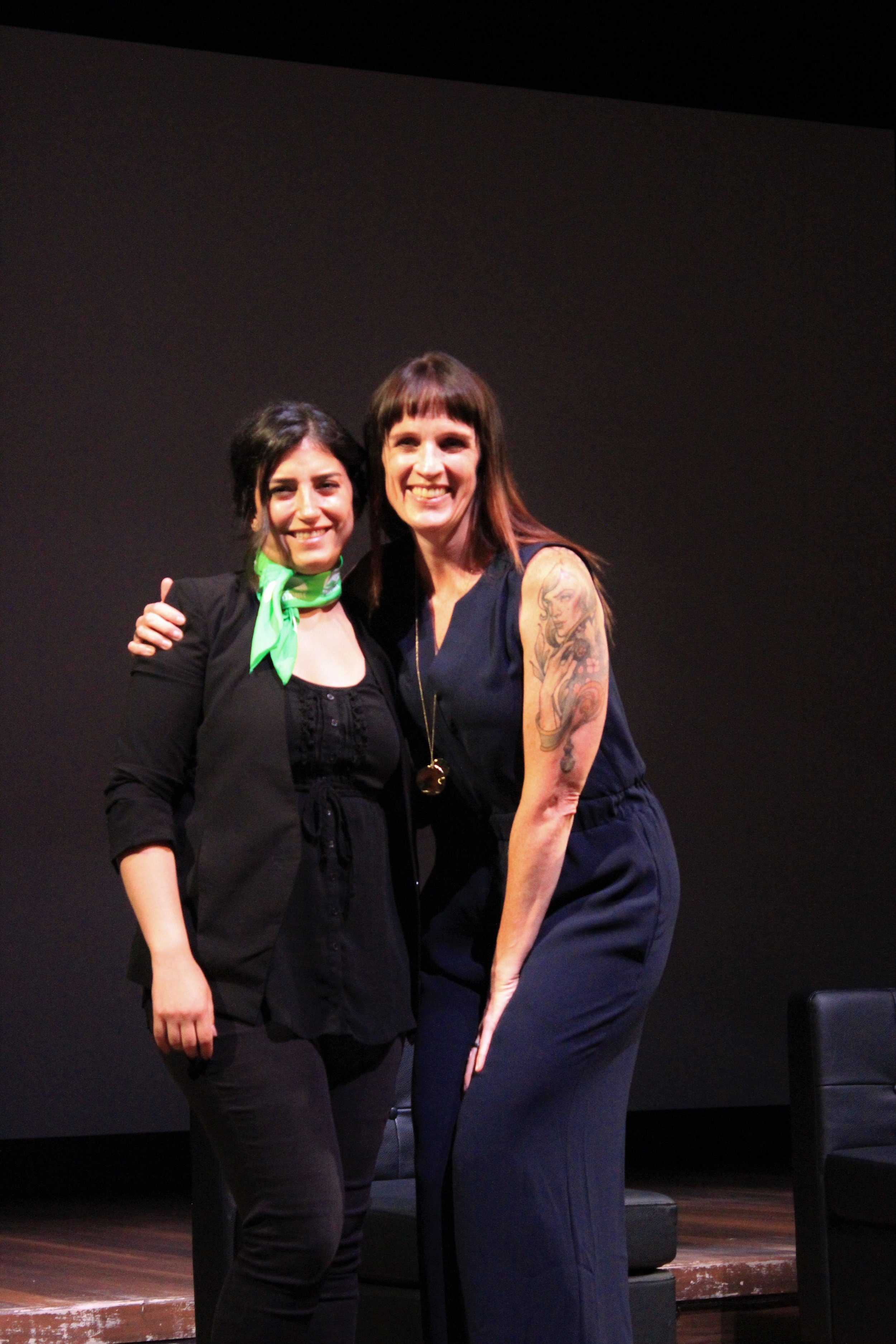 Arezou_Seifpour and Amy_Occhialino.jpg