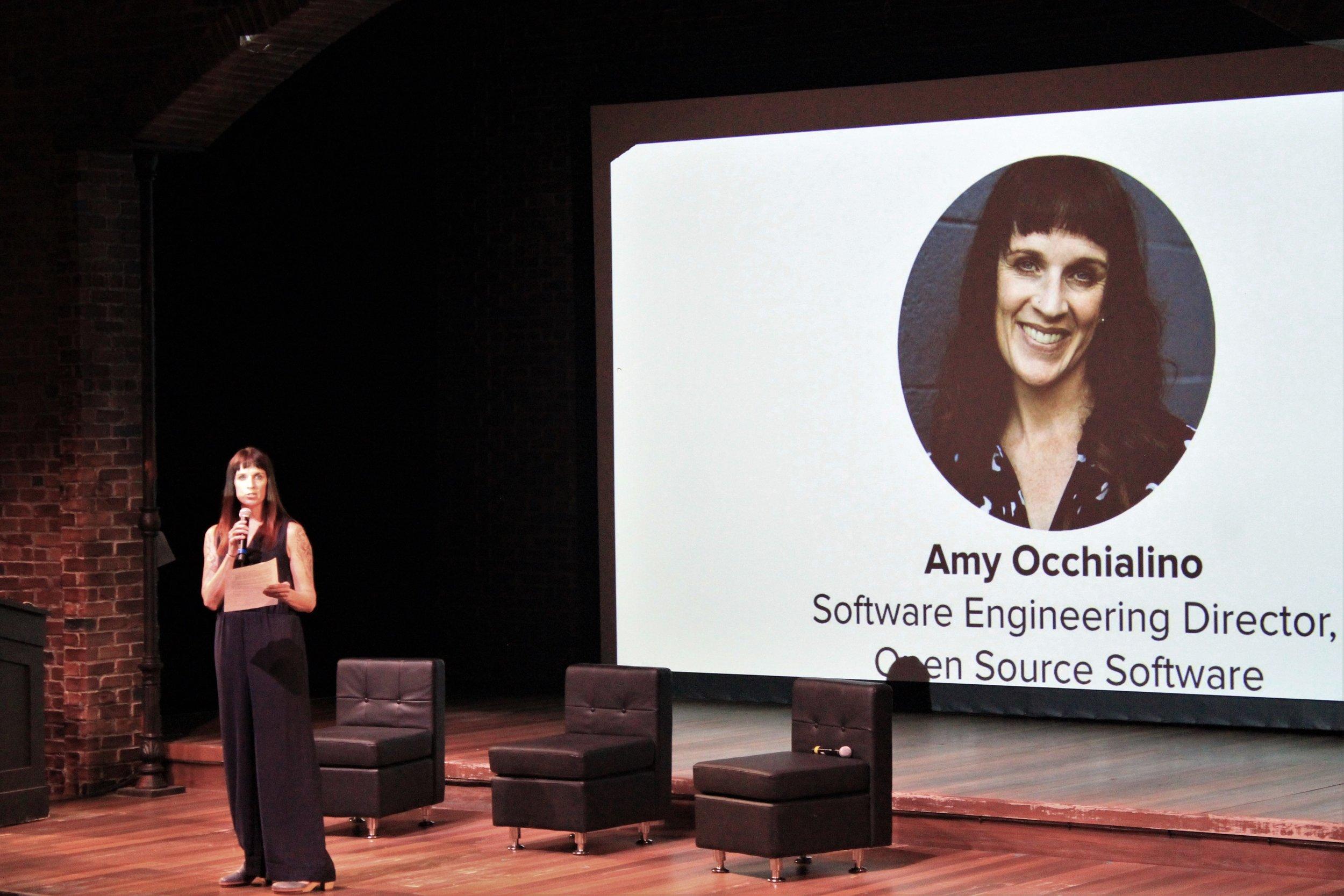 Amy Occhialino (1).jpg