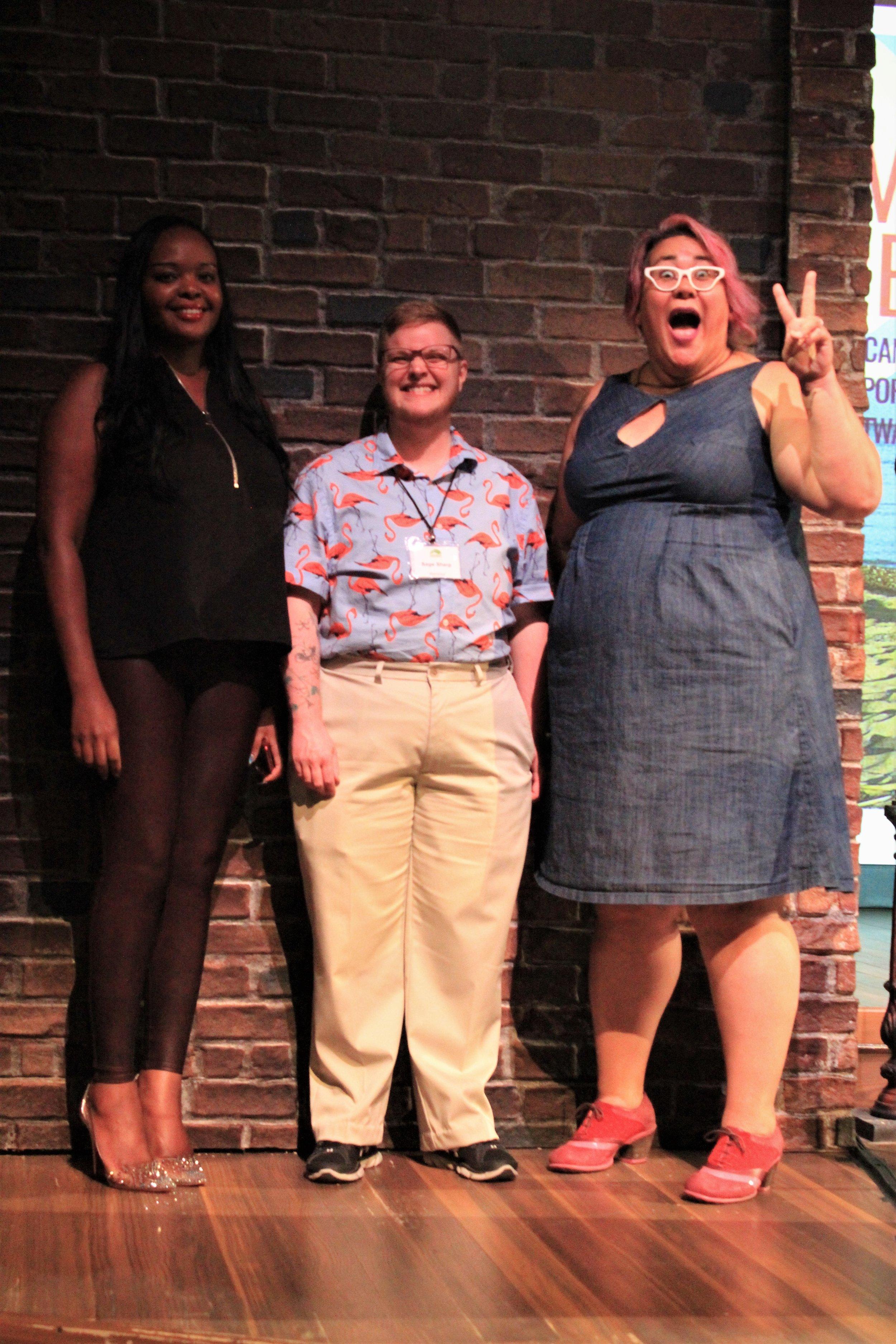 (left to right) Esther Jon, Sage Sharp, Tara Robertson.jpg
