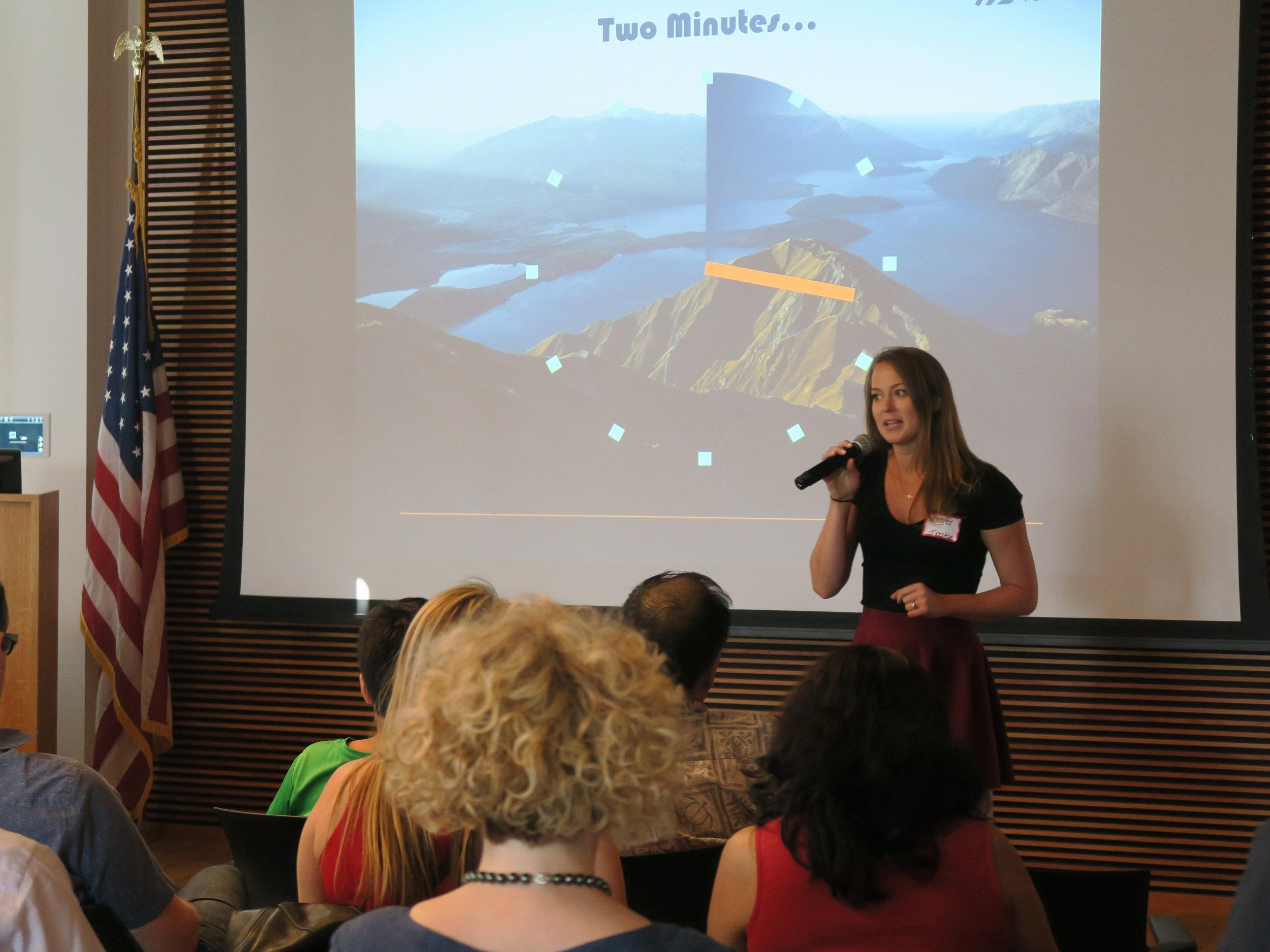 Speaker presenting to crowd (1).jpg