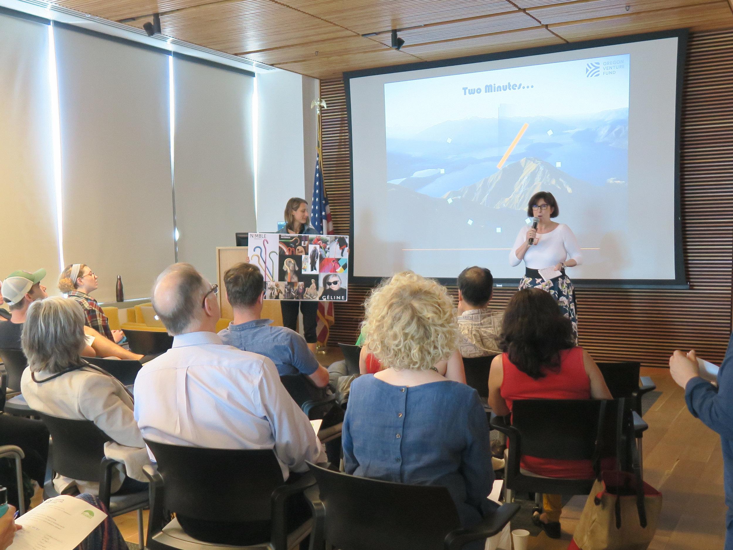 Speaker presenting to audience.jpg