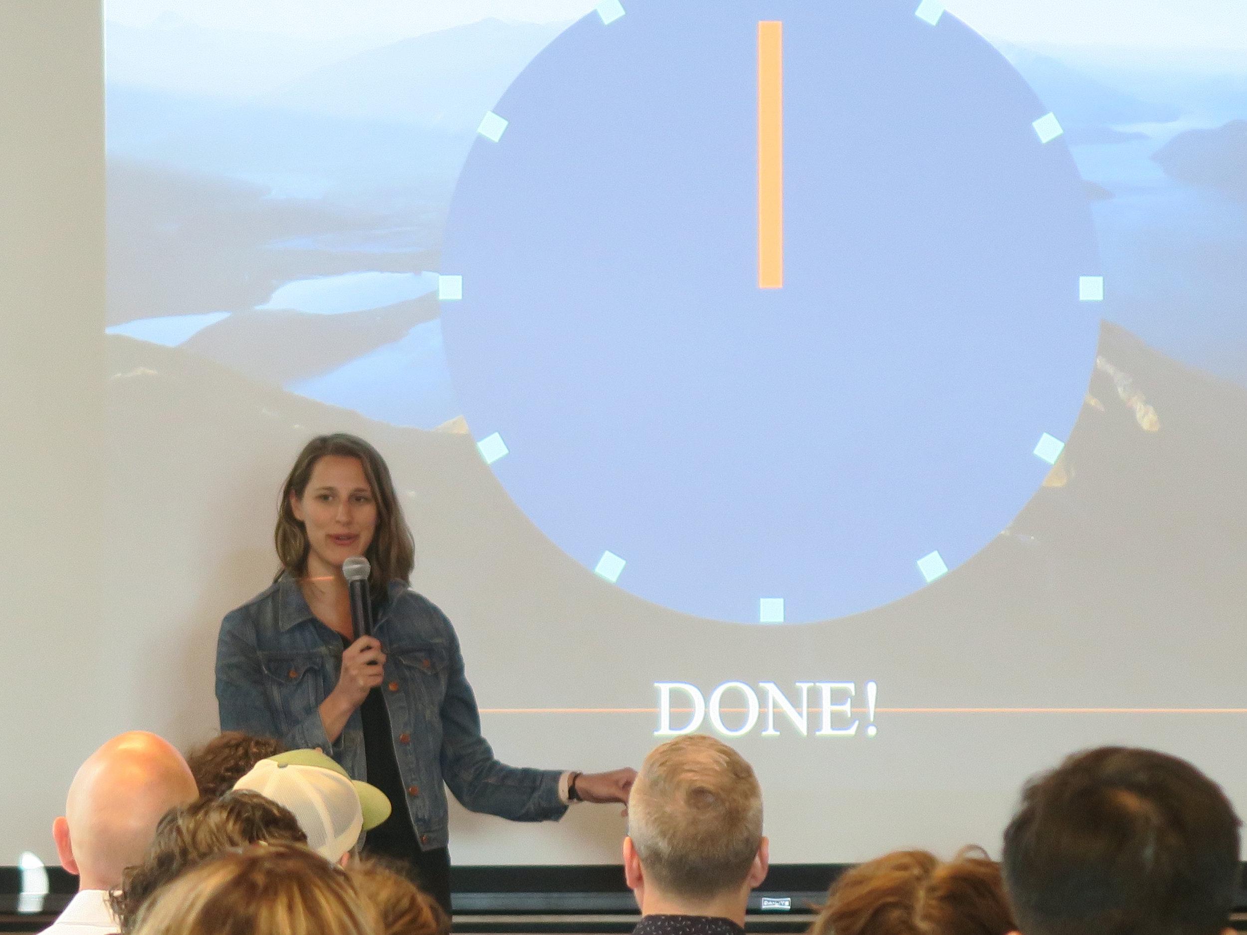 Speaker presenting to crowd.jpg
