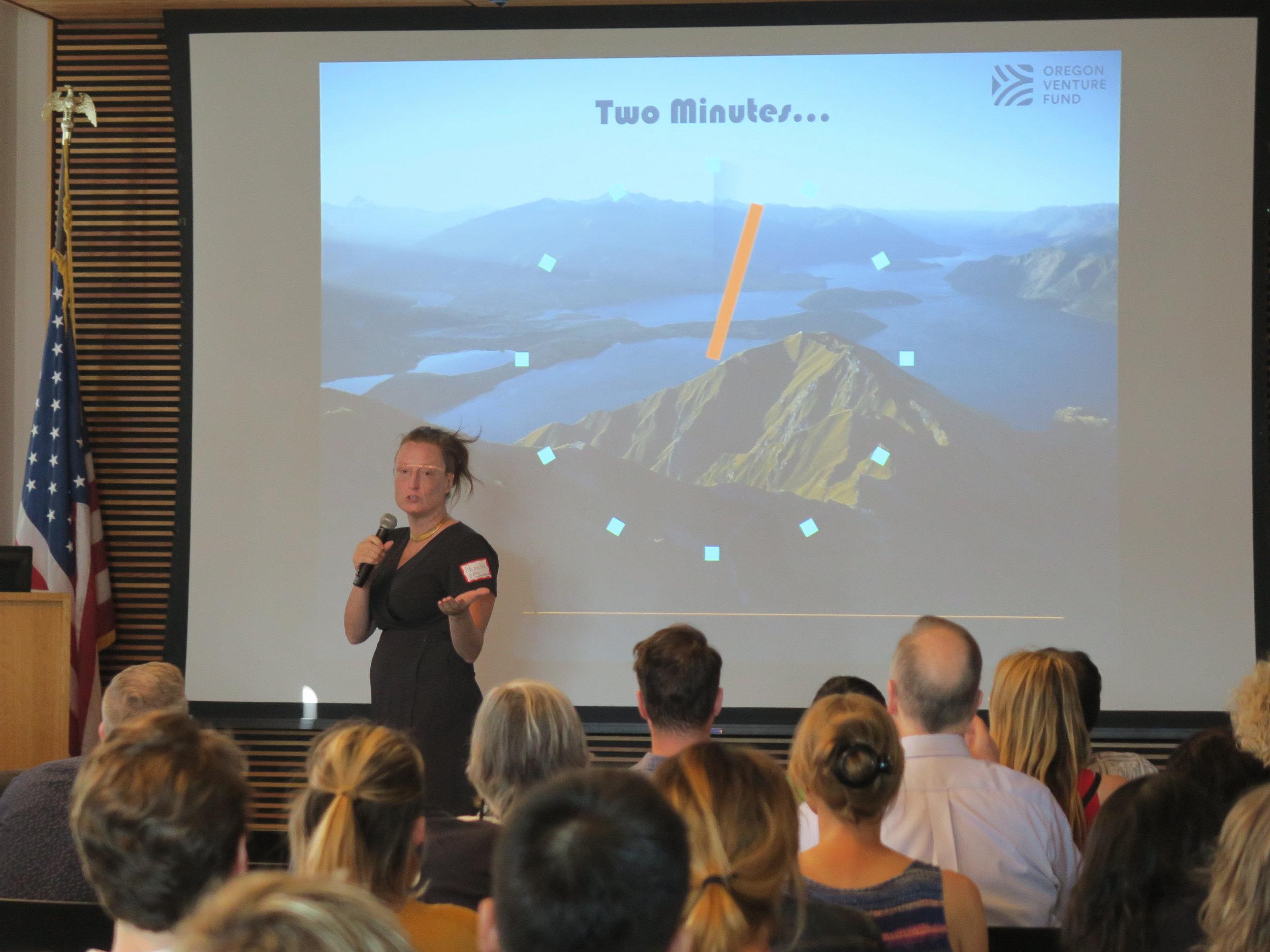 Speaker addressing the crowd.jpg