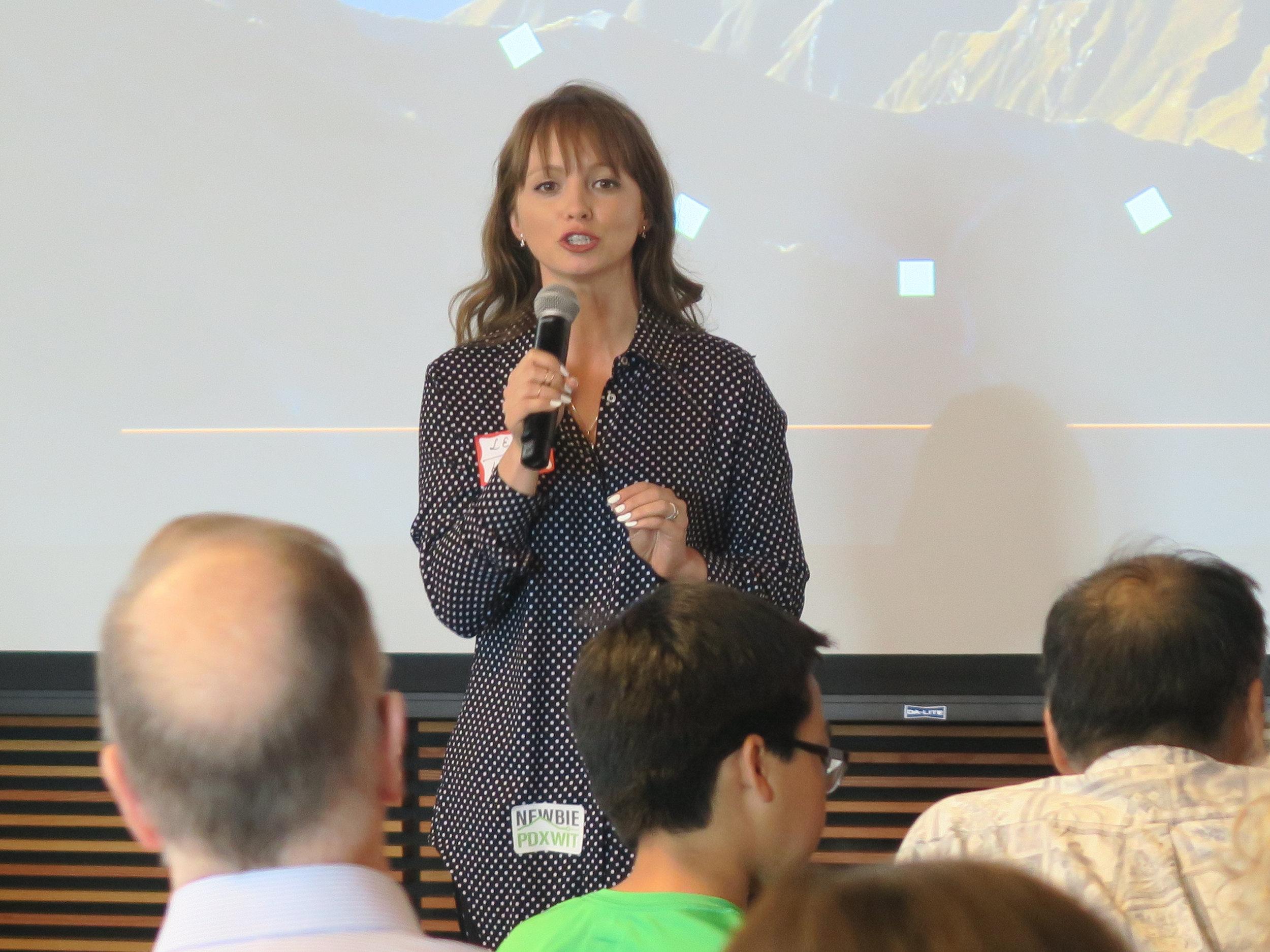 Speaker addressing the audience.jpg
