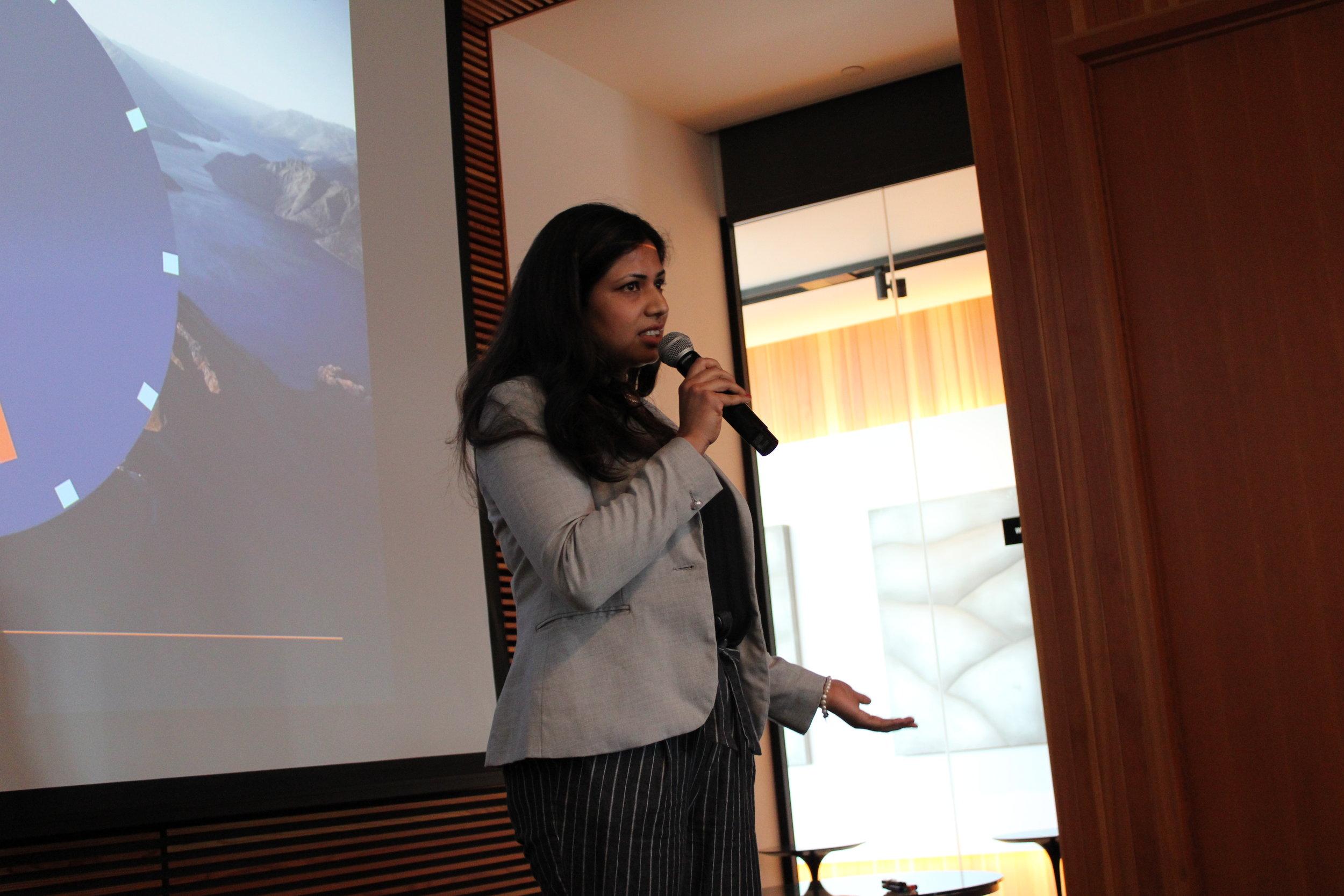 Speaker addressing audience (1).JPG