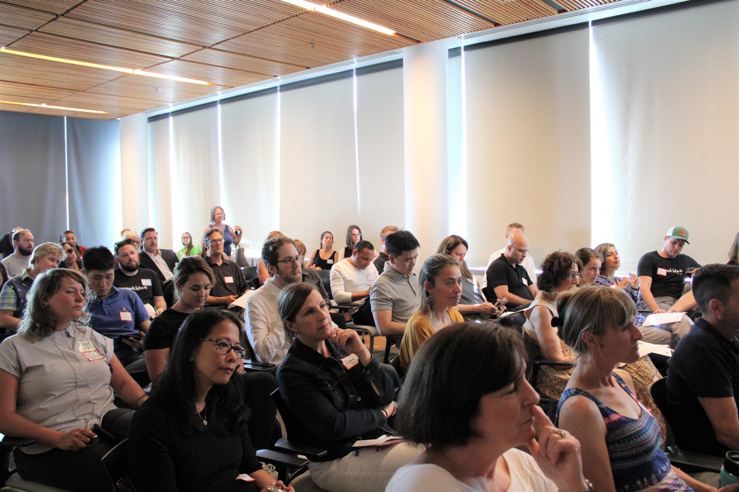 Crowd attentively listening (1).JPG