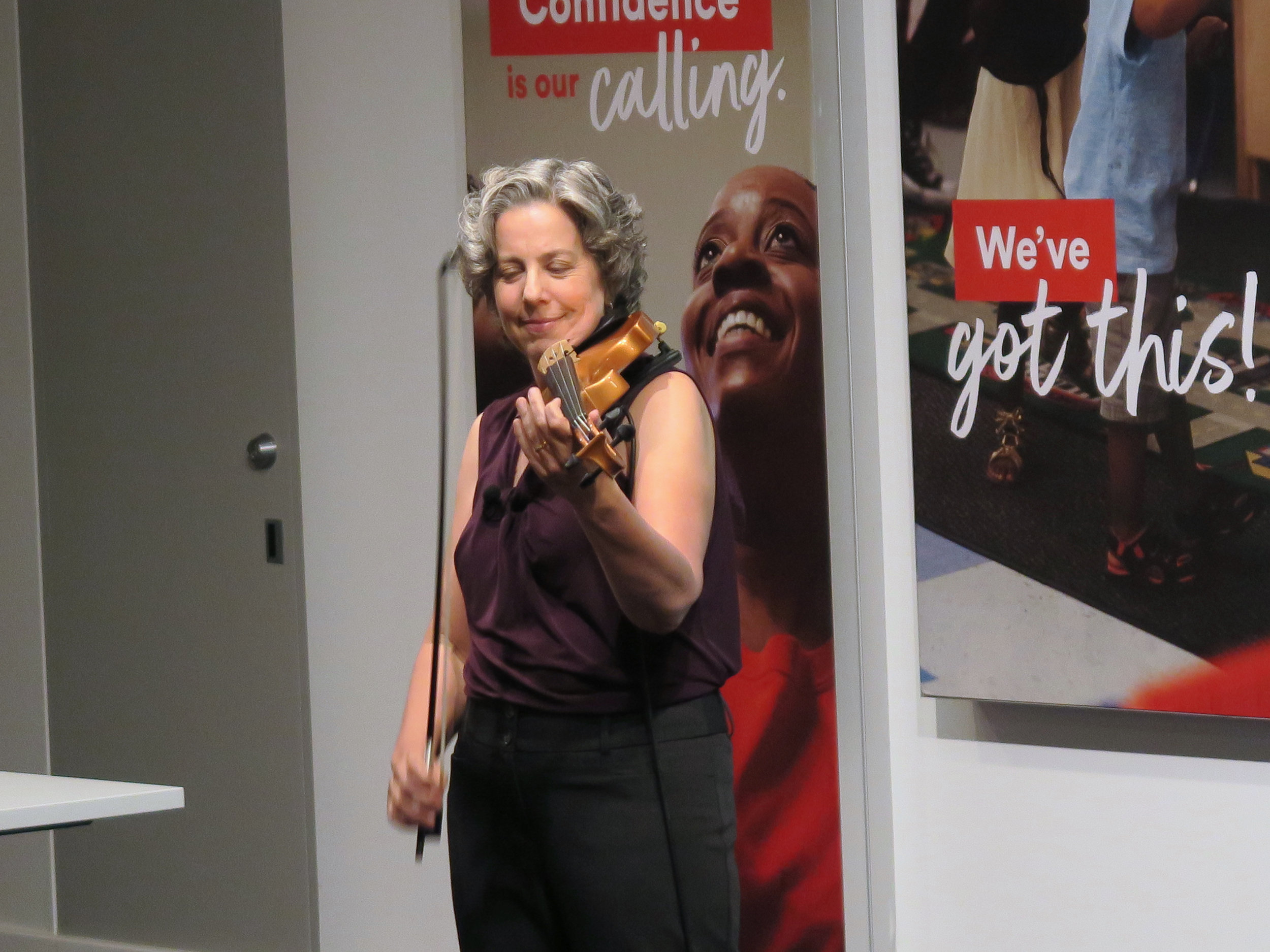 Diane Allen playing violin (1).jpg
