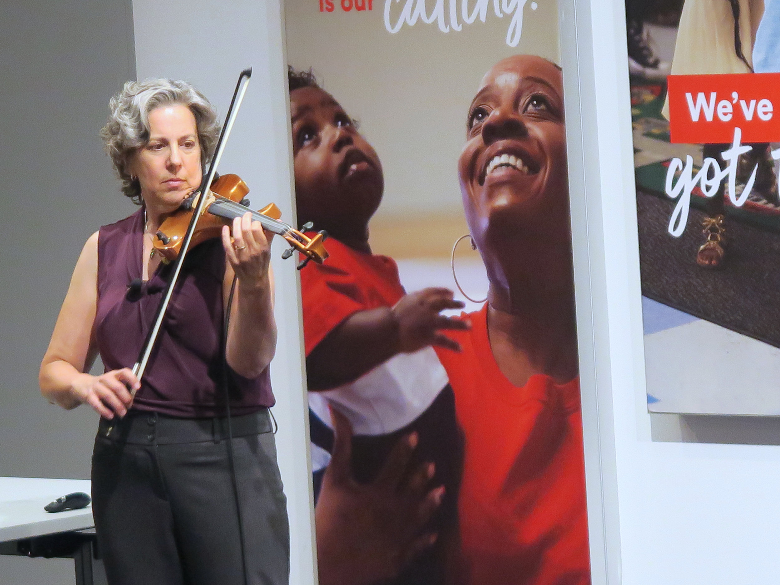 Diane Allen playing violin.jpg
