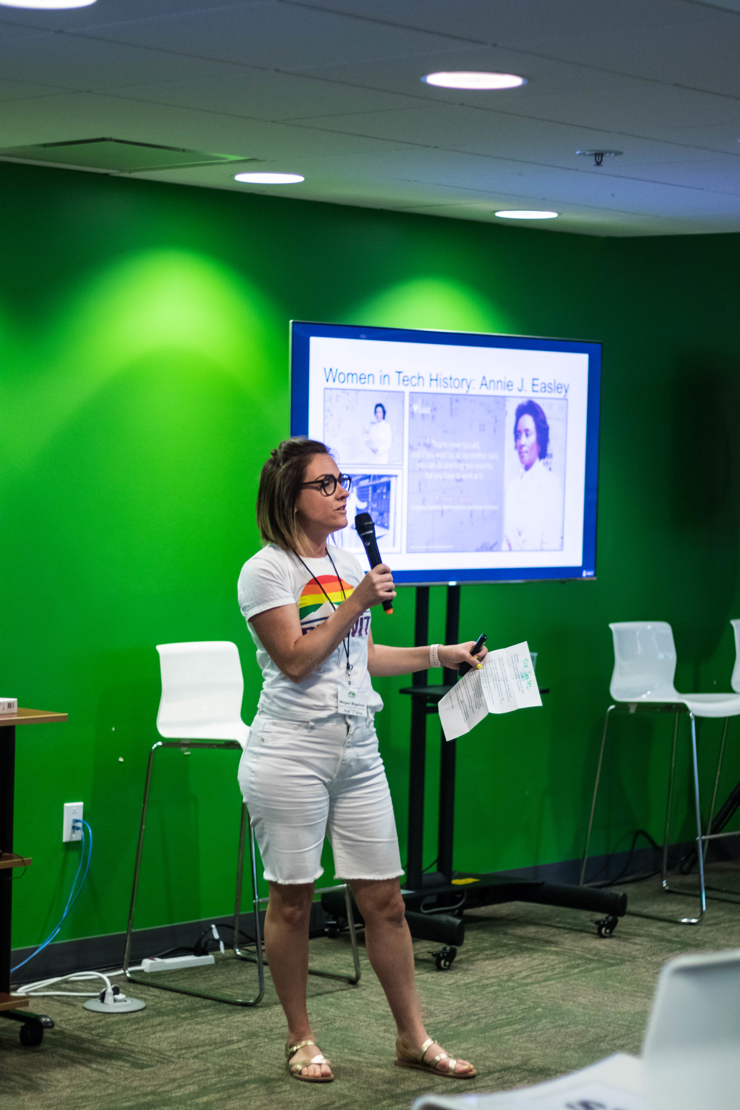 Megan Bigelow presenting.jpg