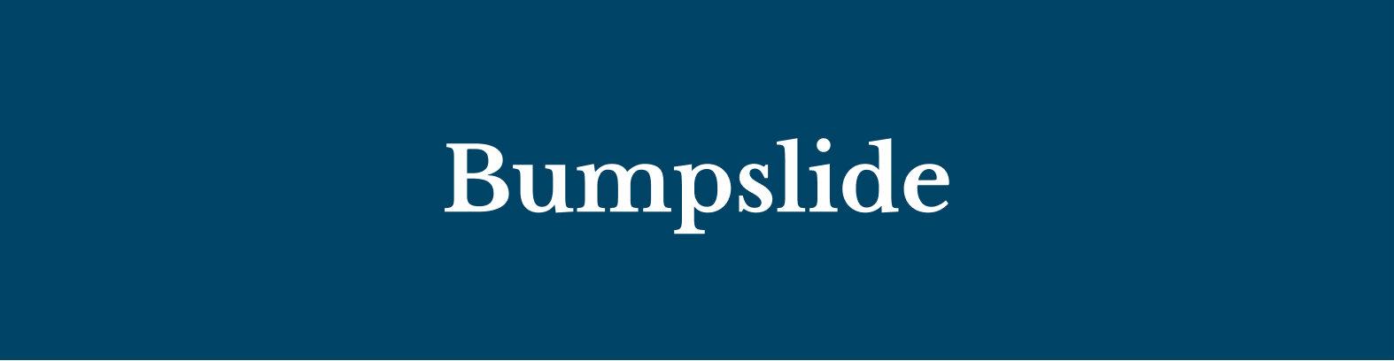 bumpslide.jpg