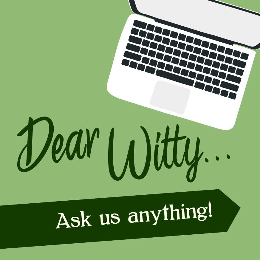 DearWitty_1_1.jpg