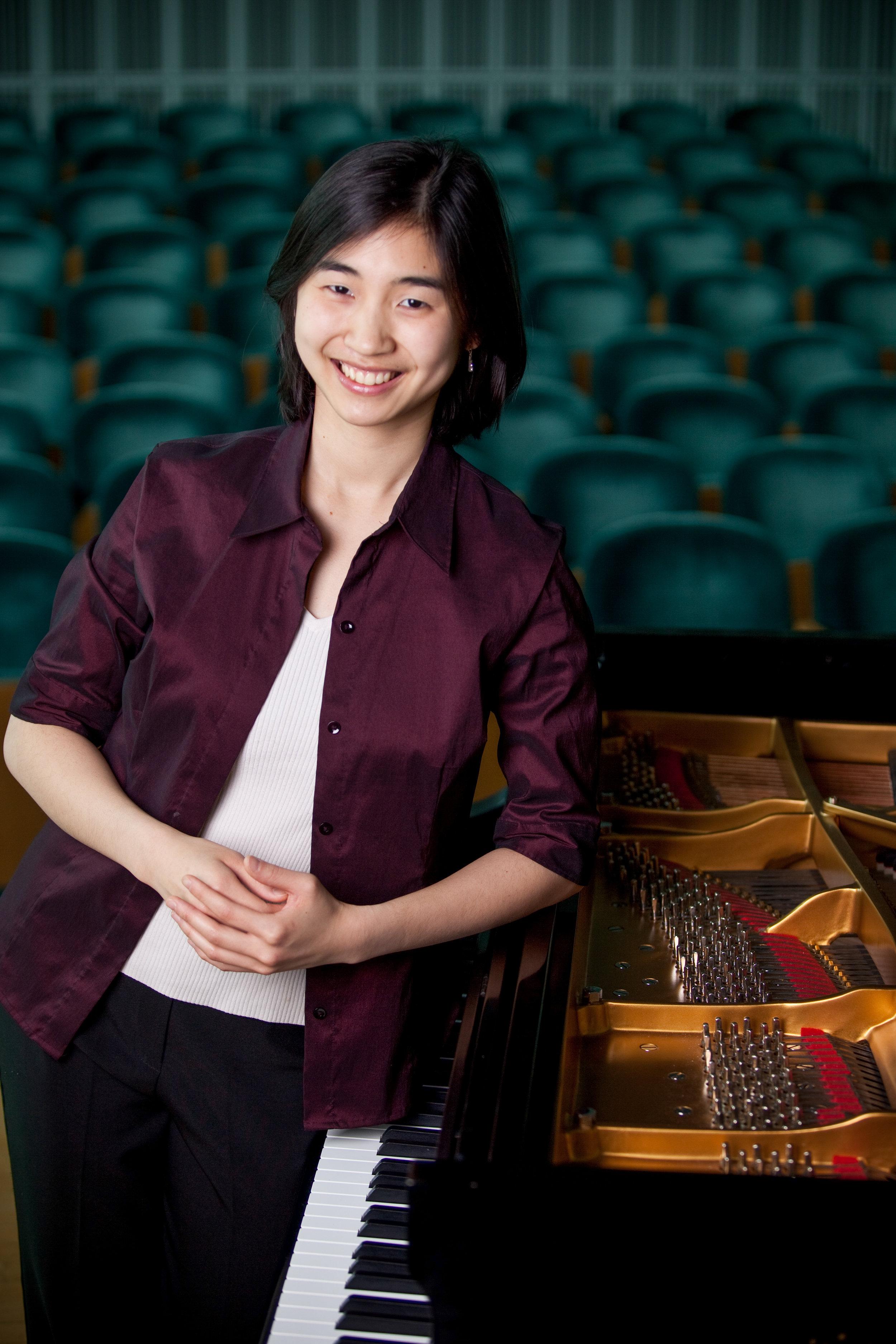 Carlin Ma - Piano.jpg