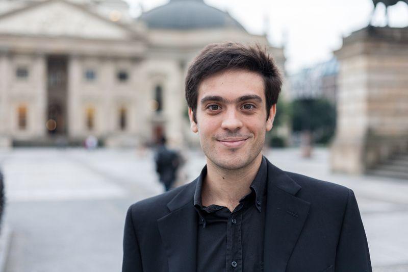 Marco Sanna.jpg