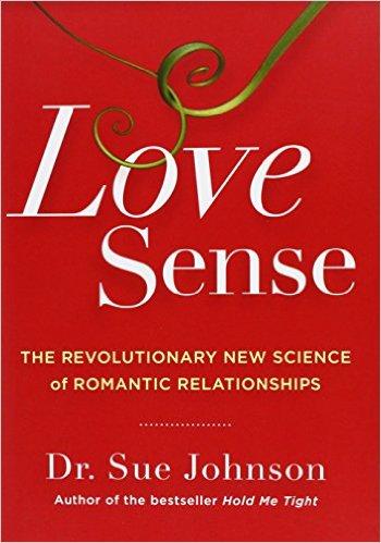 Love Sense.jpg