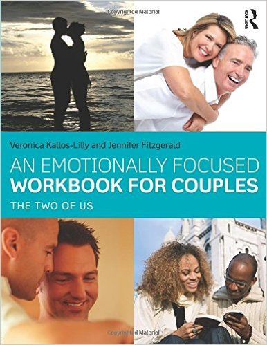 Emotionally Focussed Workbook for Couples.jpg