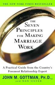 Seven Principles for Making Marriage Work.jpg