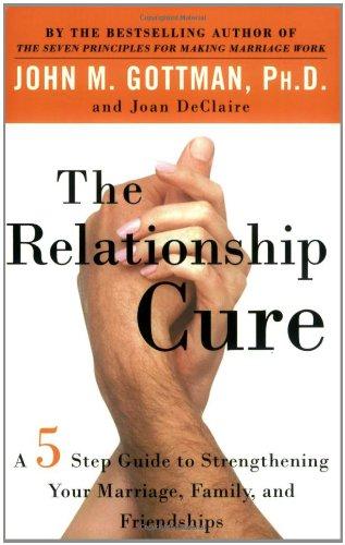 Relationship Cure.jpg