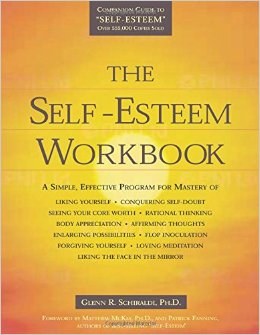 The Self Esteem Wokbook.jpg