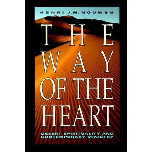 The Way of the Heart.jpg