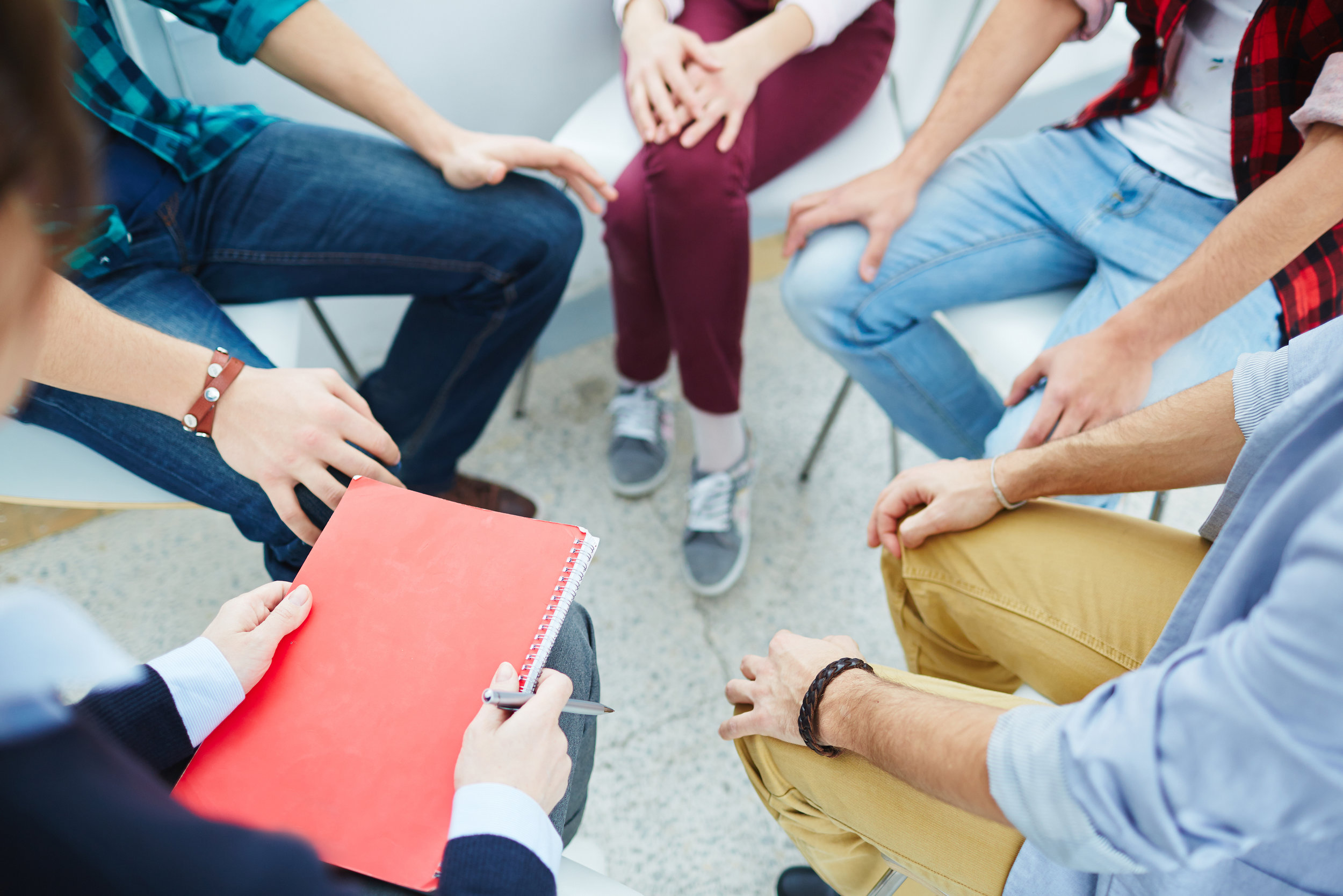 Group Counseling_392125735.jpg