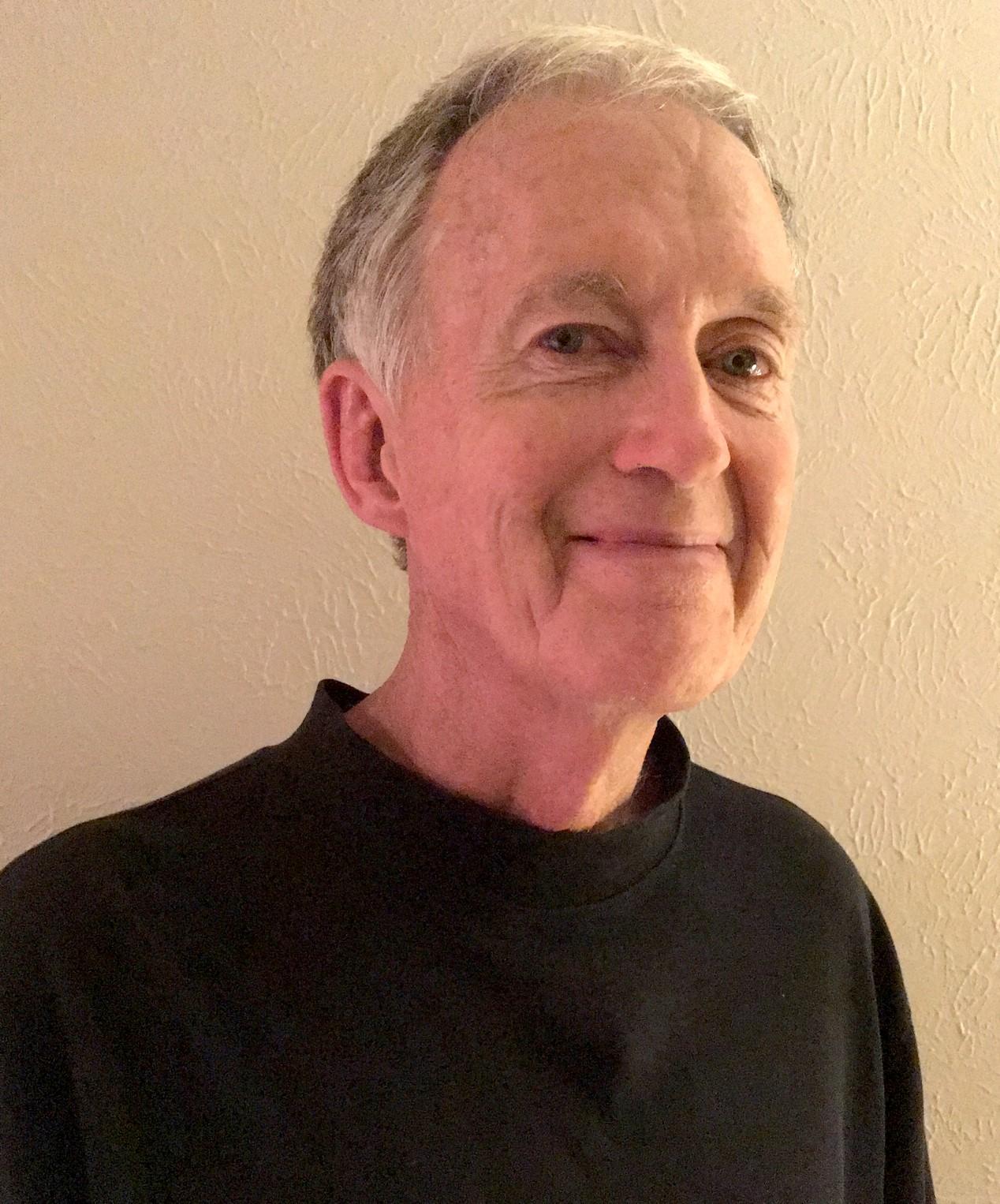 Stan Piper.jpg