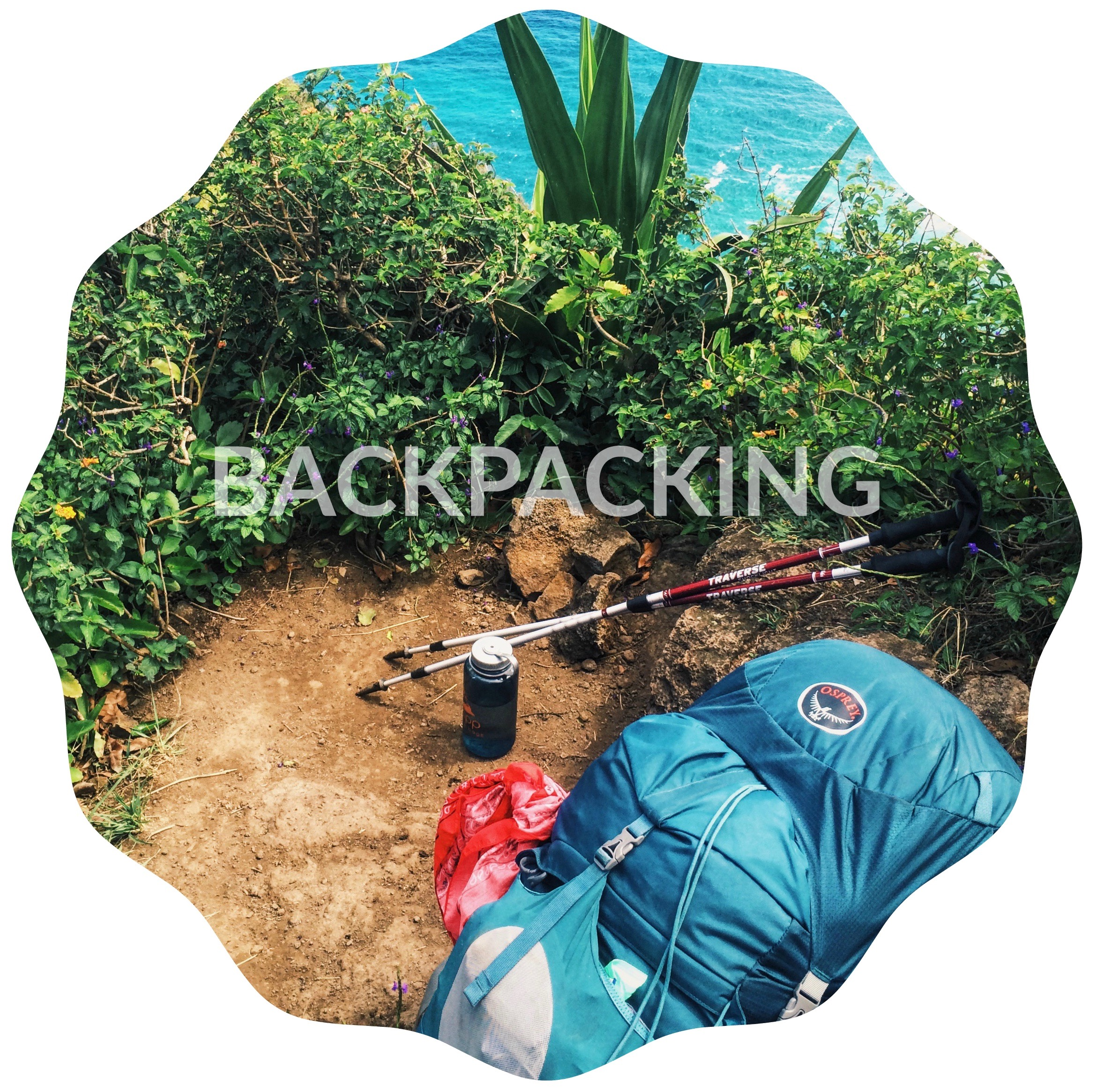 backpacking logo 2.jpg