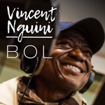 Nguini_Vincent.png