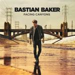 Baker_Bastian_3.png