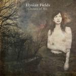Elysian_Fields_2.png