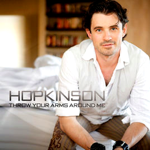 hopkinson.png