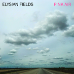 elysian_fields_pink_air.png