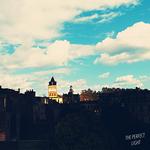 Alivon_Boris_9.png