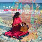 Nina Rao Anubhav.png