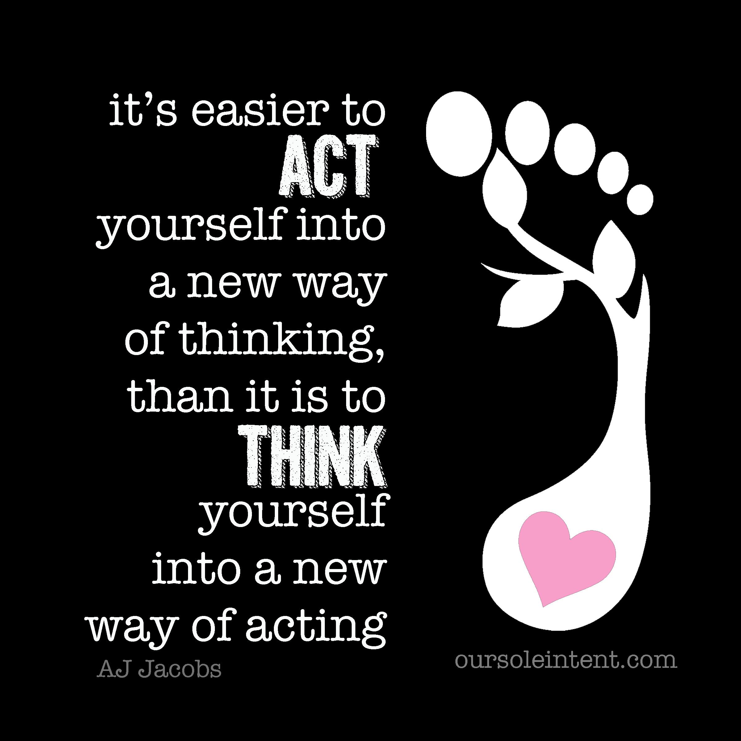 act verse thinking.jpg