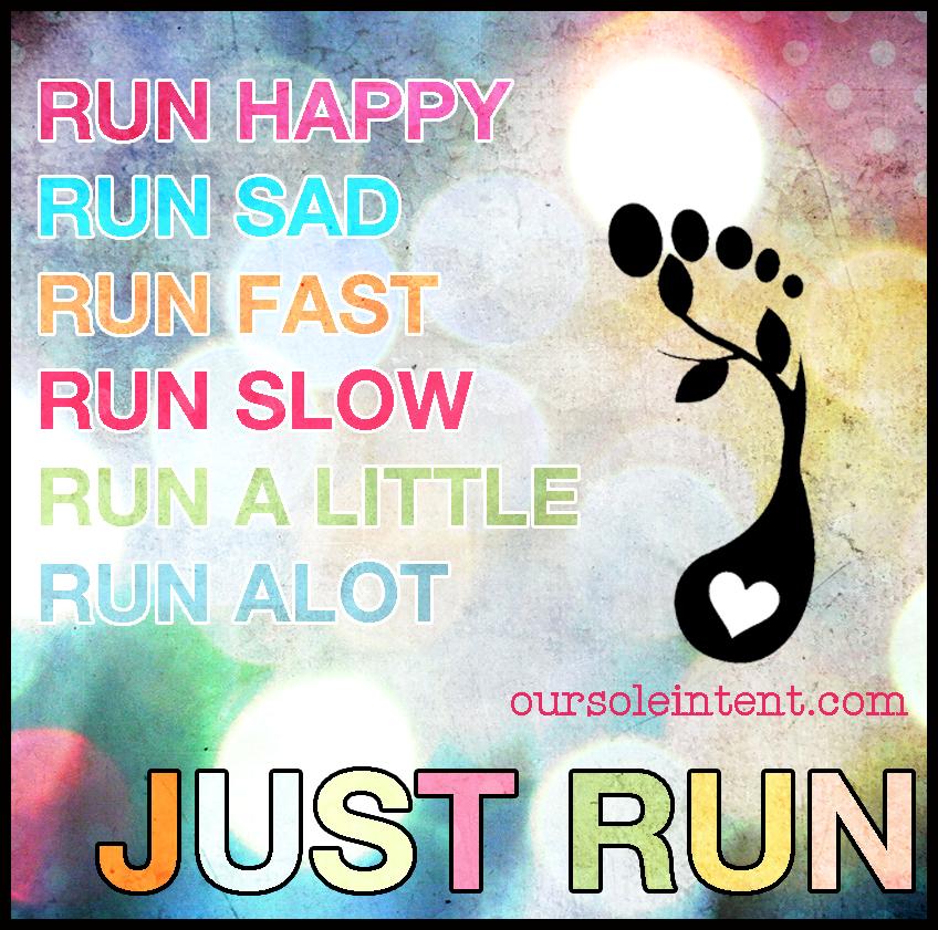 just run fb.jpg