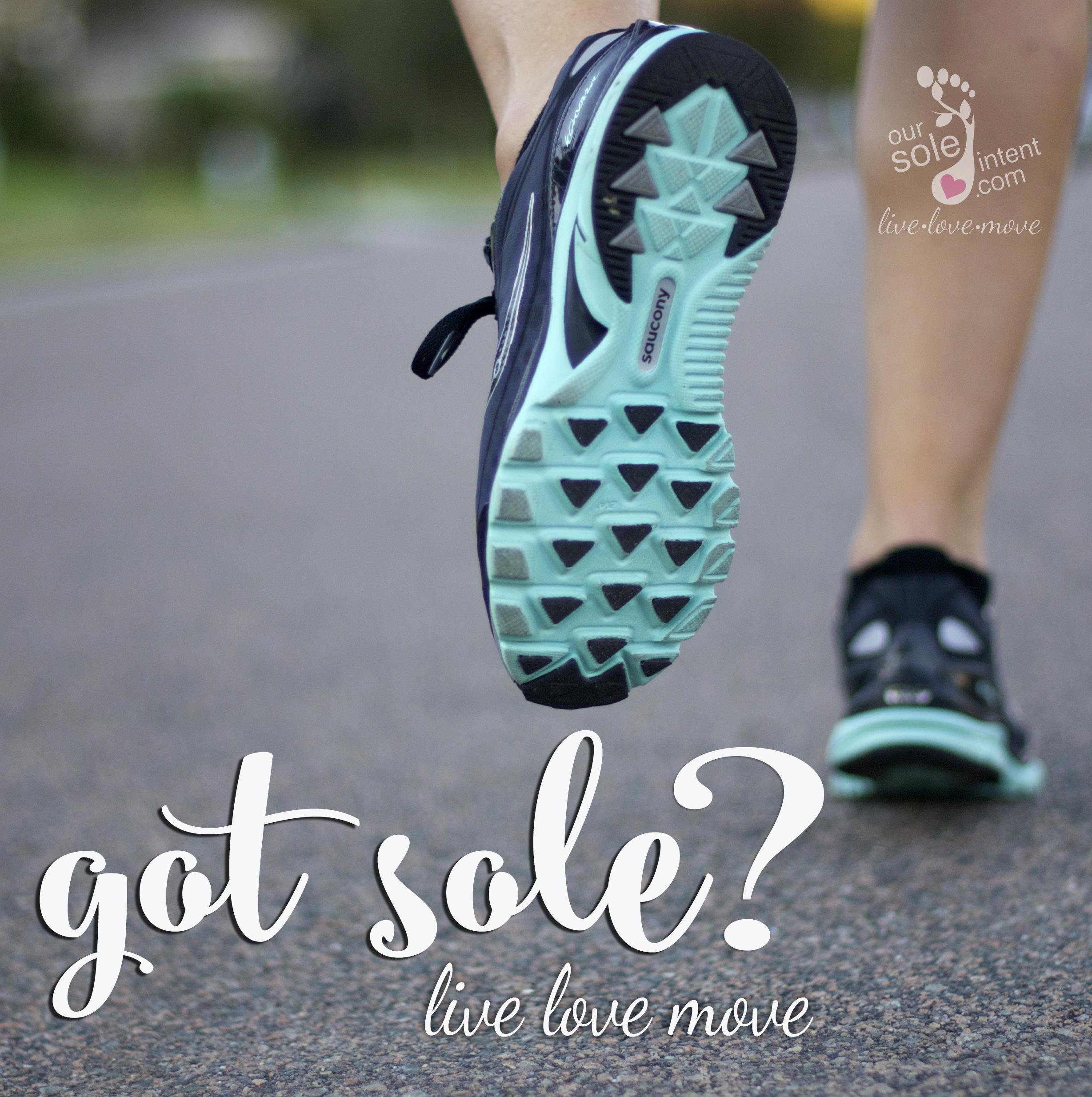 got sole.jpg