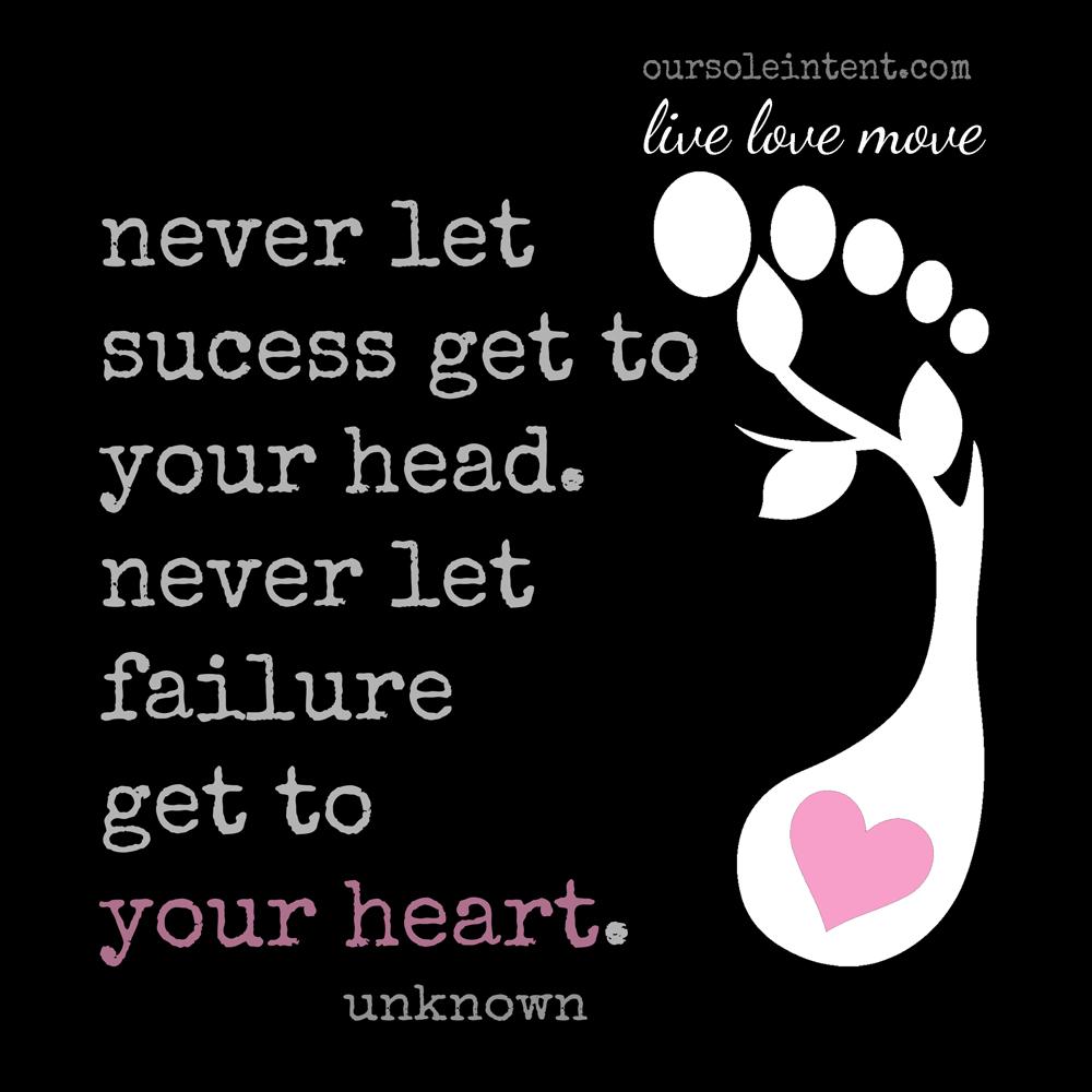 never let success.jpg