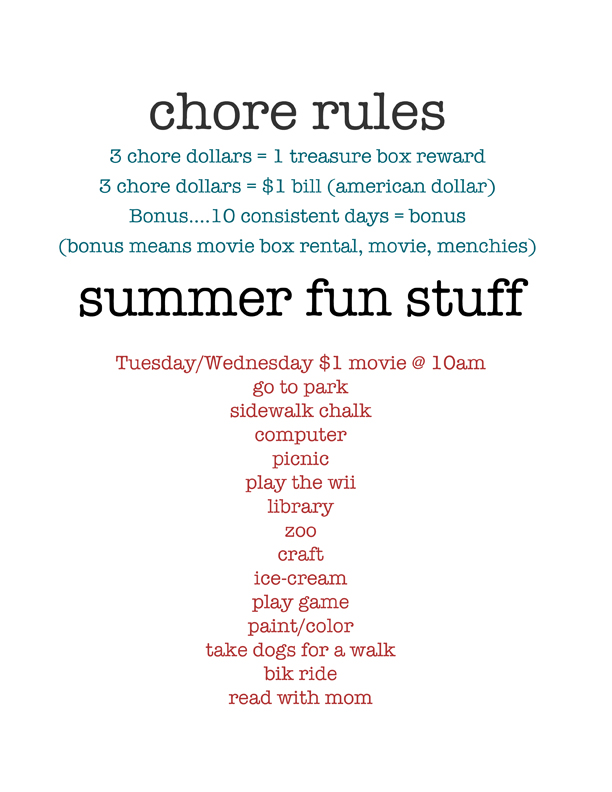 rules and fun osi.jpg