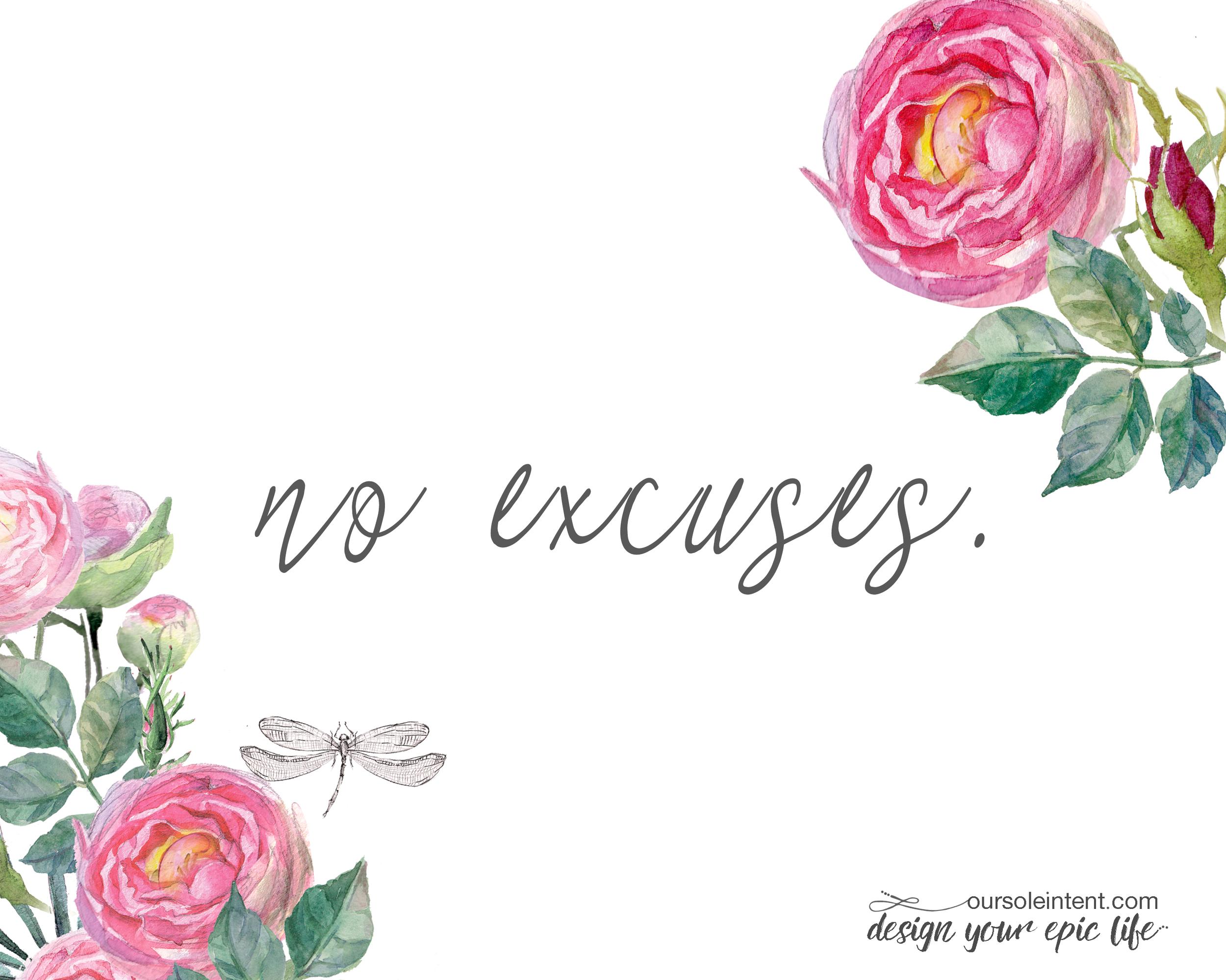no excuses.jpg